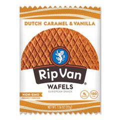 Rip Van® Wafels
