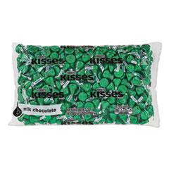 Hershey®'s KISSES Milk Chocolate Candy