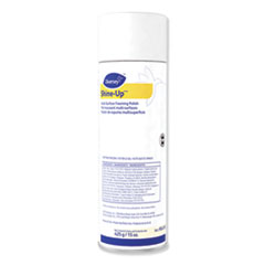 Diversey™ Shine-UpTM/MC Multi-Surface Foaming Polish , Lemon Scent, 15 oz Aerosol, 12/Carton