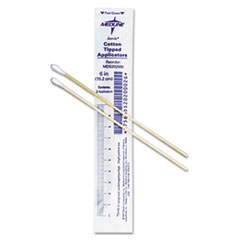 Medline Cotton-Tipped Applicators Thumbnail