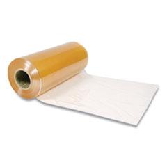 AEP® Industries Inc. ClingClassic™ Food Wrap