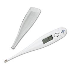 Medline Premier Oral Digital Thermometer Thumbnail