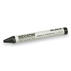 Dixon® Professional Crayons