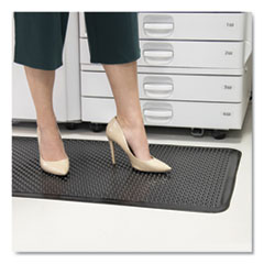 ES Robbins® Feel Good® Anti-Fatigue Floor Mat