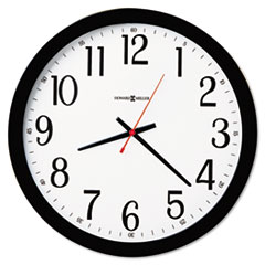 Howard Miller® Gallery Wall Clock Thumbnail
