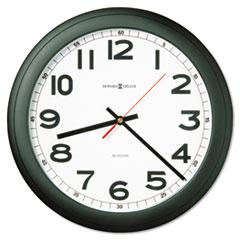 Howard Miller® Norcross Auto Daylight-Savings™ Wall Clock Thumbnail