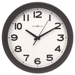 Howard Miller® Kenwick Wall Clock Thumbnail