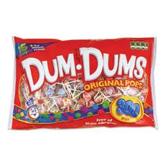 Spangler® Dum-Dum-Pops