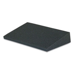 Core Products® Stress Wedge, 15 x 10.25, Black