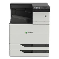 Lexmark™ CS921de Color Laser Printer