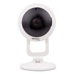SmartHome 360 Degree Security Wi-Fi Cam, 1080p