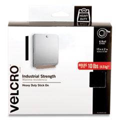 VELCRO® Brand Heavy-Duty Fasteners