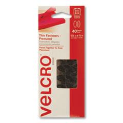 VELCRO® Brand Wafer-Thin Hook & Loop Fasteners