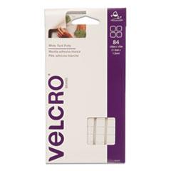 VELCRO® Brand Sticky Fix Tak