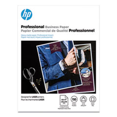 HP Professional Business Paper