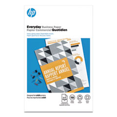 HP Everyday Business Paper