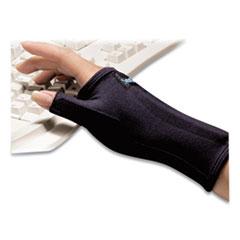 IMAK® RSI SmartGlove® with Thumb Support