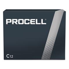 Procell® Alkaline Batteries