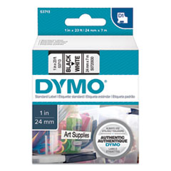 DYMO® Visitor Management Labels for LabelWriter® Label Printers