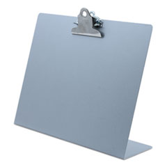 Saunders Free Standing Clipboard