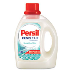 Persil® ProClean™ Power-Liquid® Sensitive Skin Laundry Detergent