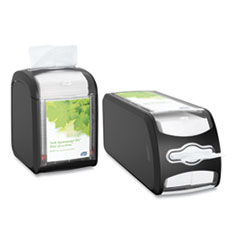 Tork® Xpressnap Fit® Napkin Dispenser