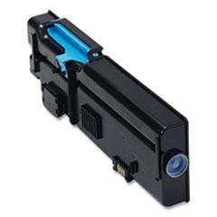 Dell® C2660dn, C2665dnf Toner
