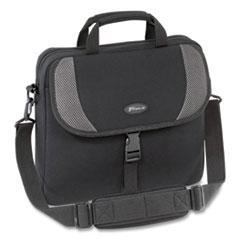 "Targus® Groove Laptop Backpack, 15.4"", 15"" x 7"" x 18"", Black"