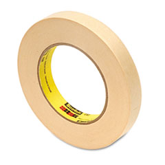 Scotch® High-Performance Masking Tape 232 Thumbnail