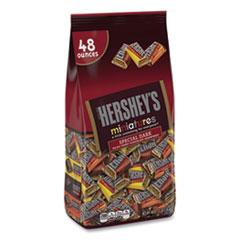 Hershey®'s Miniatures Variety Pack