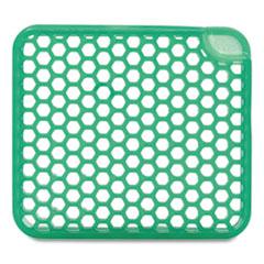 Fresh Products Ourfresh Airfreshener, Cucumber Melon, 48/Carton