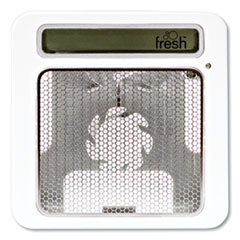 Fresh Products Ourfresh Airfreshener