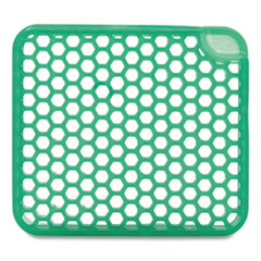 Fresh Products Ourfresh Airfreshener, Cucumber Melon, 8/Box