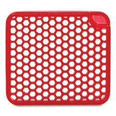 Fresh Products Ourfresh Airfreshener, Kiwi Grapefruit, 8/Box