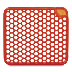 Fresh Products Ourfresh Airfreshener, Mango, 8/Box