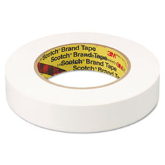 Scotch® Printable Flatback Paper Tape Thumbnail