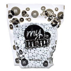 M & M's® My M & M's® Bulk Candies