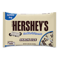 Hershey®'s Snack Size Bars