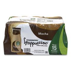 Starbucks® Frappuccino Coffee
