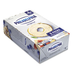 Kraft® Philadelphia Cream Cheese