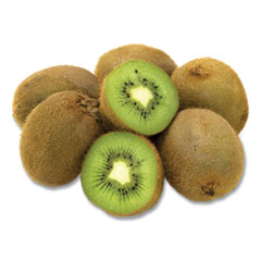 National Brand Fresh Kiwi, 3 lbs, Free Delivery in 1-4 Business Days