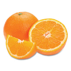 National Brand Fresh Premium Seedless Oranges, 8 lbs, Free Delivery in 1-4 Business Days