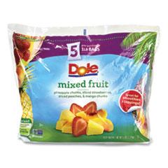 Dole® Frozen Mixed Fruit