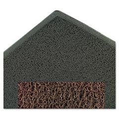3M™ Dirt Stop™ Scraper Mat Thumbnail