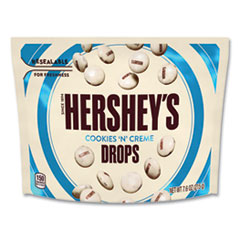 Hershey®'s Drops Candy