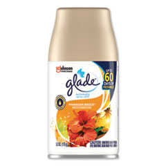 Glade® Automatic Air Freshener