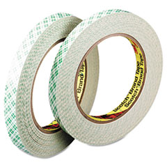 3M™ Double-Coated Tissue Tape Thumbnail