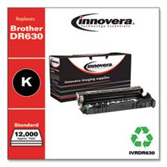 Innovera® DR630 Drum Unit