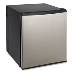 Avanti 1.7 Cu. Ft. Superconductor Compact Refrigerator