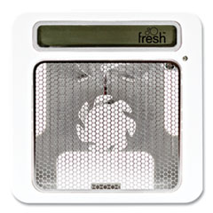 Fresh Products ourfresh™ Dispenser